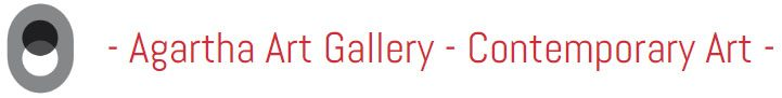 – Agartha Art Gallery – Contemporary Art –